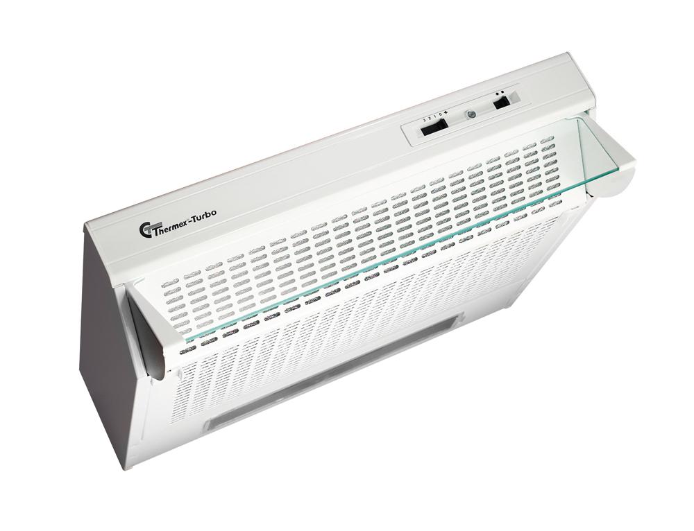 Thermex ventilator skifte lyspære