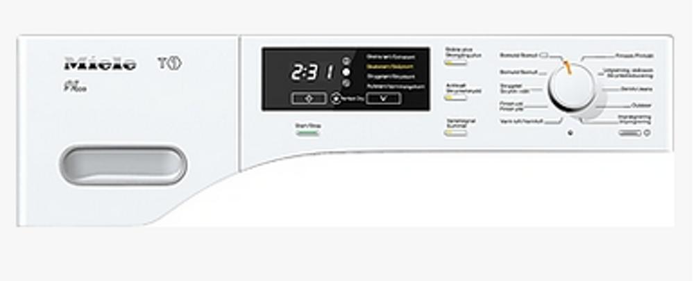 miele tmb 640 wp nds kondenstrommel kun kr skousen. Black Bedroom Furniture Sets. Home Design Ideas