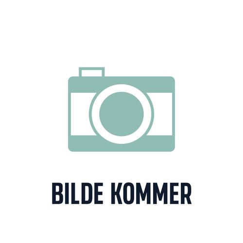 Blomberg BTGP484WG0