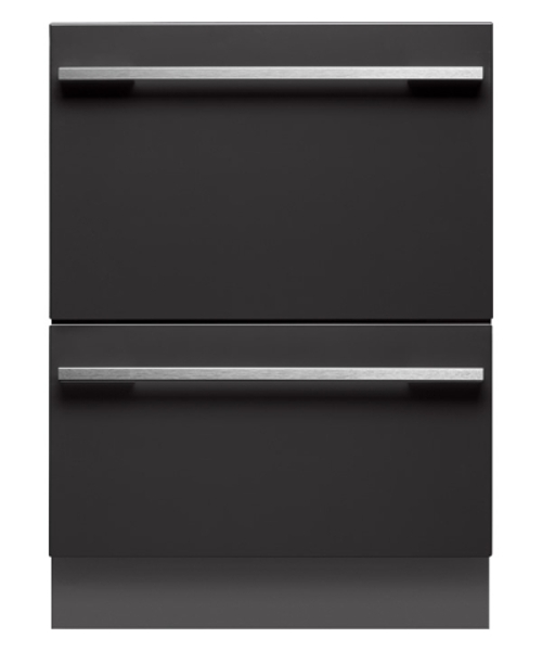 Fisher & Paykel DD 60 DI7