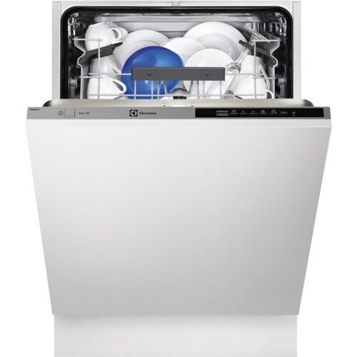 Electrolux ESL5331LO